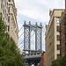 "Brooklyn Bridge Park • <a style=""font-size:0.8em;"" href=""http://www.flickr.com/photos/25269451@N07/15395953105/"" target=""_blank"">View on Flickr</a>"