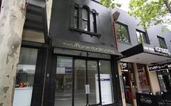 206 Harris Street, Pyrmont NSW