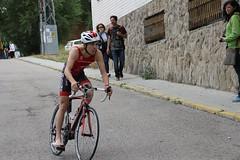 ecotrimad Campeonato-de-Madrid-de-triatlón-distancia-Sprint-19