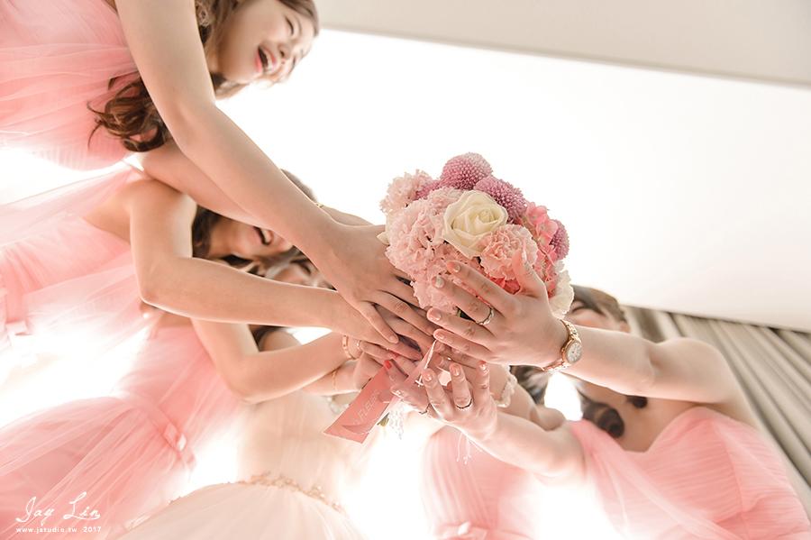 婚攝 萬豪酒店 台北婚攝 婚禮攝影 婚禮紀錄 婚禮紀實  JSTUDIO_0132