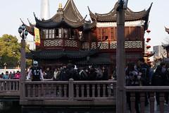 Nameless (Spontaneousnap) Tags: shanghai spontaneousnap china candid city people publicareas 上海 lifestyle urban like street asia sony