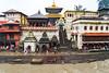 Pashupatinath Temple (Joerg1975) Tags: येँमहानगरपालिका alpha asia asie asien ilce7m2 kantipur kathmandu lens linse nepal objective objektiv pashupatinath sel24240 sony copyrightprotected азия آسيا काठमांडौ नेपाल पशुपतिनाथमन्दिर アジア 亚洲 亞洲 尼泊尔 f35 sonyilce7m2