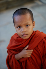 Young monk, Angkor Wat, Angkor, Cambodia (Alex_Saurel) Tags: buddhist bassin ancient monk photospecs orientation architecture clothes fullframe bouddhisme imagetype fullbody moine garden portrait religion pleinformat portray cambodge stockcategories photoreportage people buddhism archicategory kesa reportage man photojournalism portraiture traditional style planpied photoreport vertical scans time adult tradition type religieux pond culture temple asia day planitalien travel detail sony50mmf14sal50f14