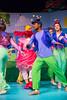 pinkalicious_, February 20, 2017 - 387.jpg (Deerfield Academy) Tags: musical pinkalicious play