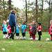 Nettie Soccer Event-36