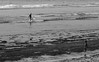 INDO (jambros76) Tags: surf reef landscape canon400d canonistas canon backpackers traveller travel photograph photo blancoynegro blackandwhite bnw byn indo indonesia