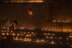 VaranasiDevDeepawali_040 (SaurabhChatterjee) Tags: deepawali devdeepawali devdiwali diwali diwaliinvaranasi saurabhchatterjee siaphotographyin varanasidiwali