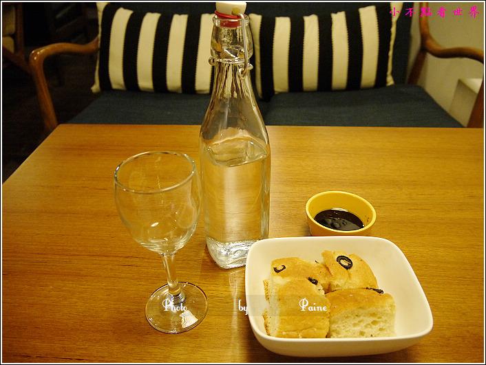 明洞cafe kinnor (25).JPG