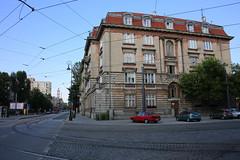 Praga (pasa47) Tags: city vacation june europe poland warsaw easterneurope warszawa pl 2014 masovianvoivodeship