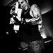 Mason Rackhttp://www.tjgardner-photo.de/Tony Joe Gardner Photography