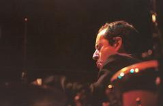 2006-07-20 - Pedro Aznar - Casino Magic - Foto de Oscar Livera