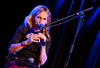 Sharon Shannon @ Whelans - by Abraham Tarrush (18)