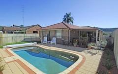 247 Hansens Rd, Tumbi Umbi NSW