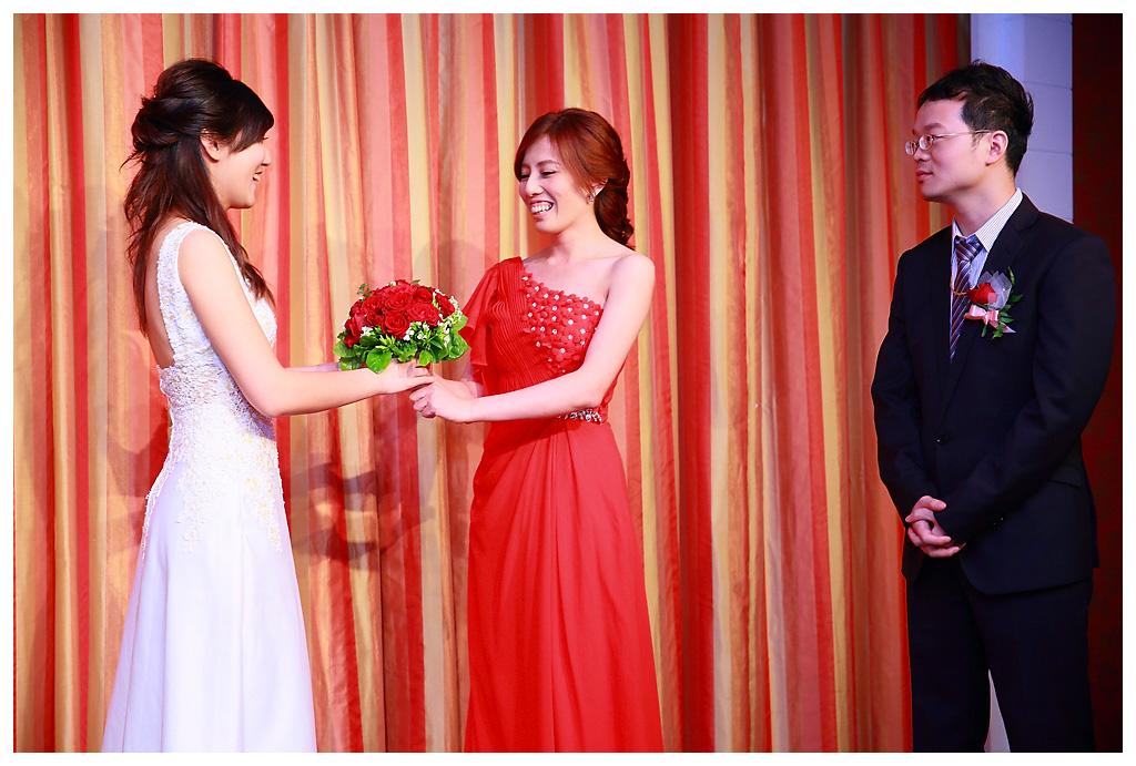 my wedding_0984