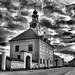 Rauma Old Town Hall
