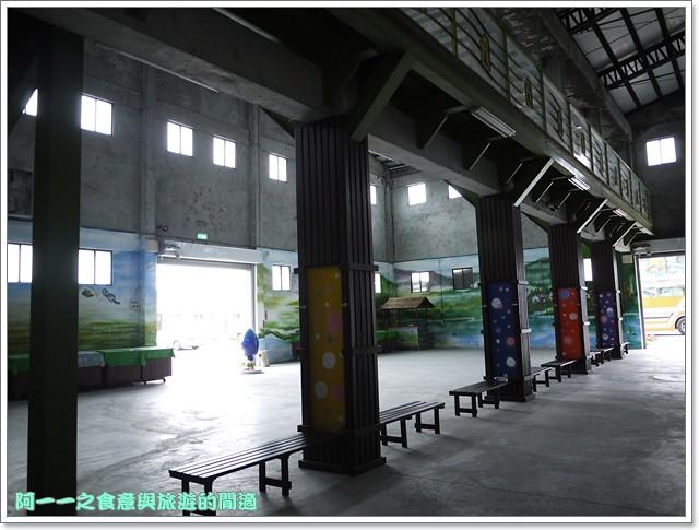 台東關山景點米國學校關山花海image033