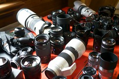 camera lens sony lenses mirrorless sonylenses