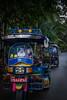 ViryaKalaTravelBlog-LP-28.jpg (viryakala) Tags: travel southeastasia laos laungprabang motorbiketrip copyrightcreativecommons viryakalacom viryakalatravelblog bydinasupino