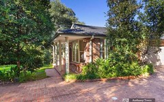 1/34 Ryedale Rd, Denistone NSW