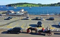 Lunenburg, Nova Scotia, Canada (Flame1958) Tags: canada port boat fishing ship phonepic novascotia cellphone samsung galaxy trawler s4 lunenburg 2014 0714 060714 samsunggalaxy samsunggalaxys4 lunenburgharbourharborportfishing