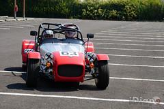 International Motor Exhibition - 15