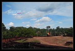 Cambodia tour day1 Khmar Castles_092