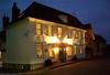 2009-01-04-11-16-35-9.jpg (martinbrampton) Tags: england unitedkingdom lavenham thegreathouse january2009