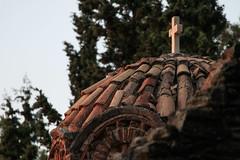 CV1P7949 (Nasos Efstathiadis Photography) Tags: athens βουνό ymittos αθήνα πανοραμική υμητόσ