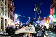 Dominus Illuminatio MEA (-Dons) Tags: usa rot austin skull texas unitedstates tx motorcycle rotrally republicoftexasbikerrally rot2014 rotrally2014