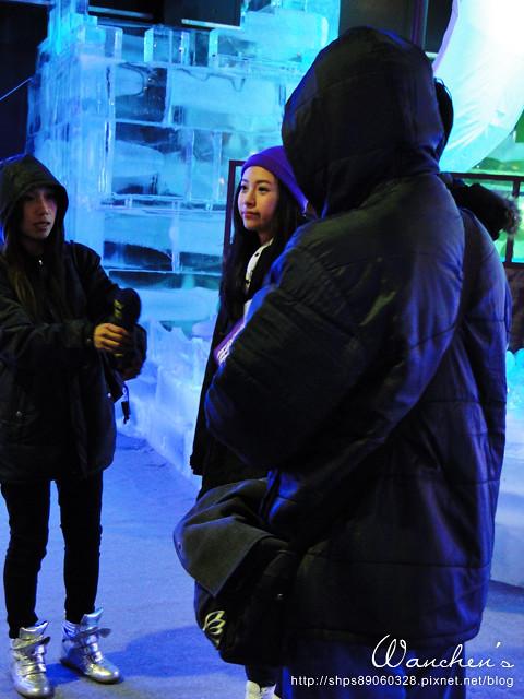 DSC 2014急凍樂園06633