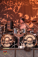 """Metalfest_Loreley_2014-6721 • <a style=""""font-size:0.8em;"""" href=""""http://www.flickr.com/photos/62101939@N08/14477648687/"""" target=""""_blank"""">View on Flickr</a>"""