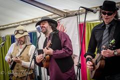 "Mother Ukers (Thorne Photography) Tags: festival nikon folk morris wimborne 2014 "" music"" ""dance events"" ""folk ""dorset ""wimborne motherukers"