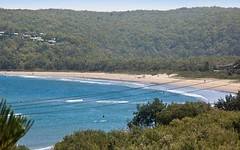 11/130 The Esplanade -, Umina Beach NSW