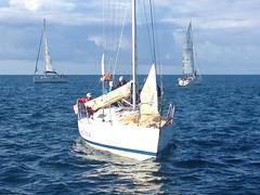 0714 Tour des Ports de la Manche-018