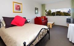 502/10 New McLean Street, Edgecliff NSW
