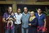 IMG_7445 (al3enet) Tags: حامد ابو المدرسة رنا الثانوية حسني تخريج الفريديس الشاملة داهش