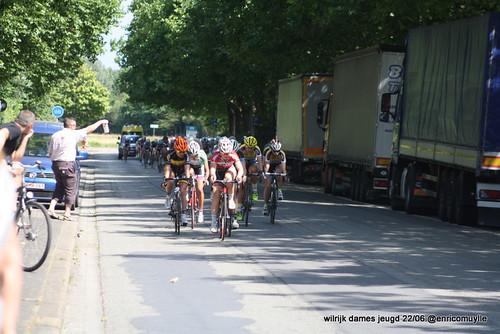 Wilrijk (122)