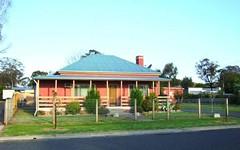 51 Wood Street, Tenterfield NSW
