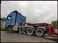 VOLVO FH16-660 8x4 GlobetrotterXL - Jorgensen 88775 - N (2) (PS-Truckphotos) Tags: volvo fh16660 8x4 globetrotterxl jorgensen 88775 n stm2014f800 truck lastbil lkw norge norway norwegen showtruck lastwagen truckshow truckmeet lastbilstrffen truckertreffen pstruckphotos lkwfotos truckpics truckphotos lkwpics supertrucks trucking fotos truckfotos lastwagenfotos lastwagenbilder truckspotting truckspotter lkwbilder supertruck camion