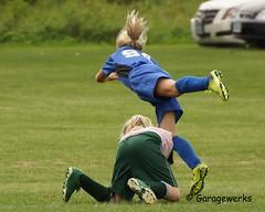 Iowa Games 2014, Soccer (Garagewerks) Tags: boy girl field sport youth ball all child soccer sony sigma games iowa ames isu 2014 50500mm views50 f4563 slta77v allsportiowagames2014 soccerballfieldmatchgamemalefemaleboygirlchildamesisu
