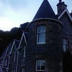 Historic Baronial House thumbnail