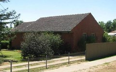 29 Dalton Street Turvey Park, Wagga Wagga NSW