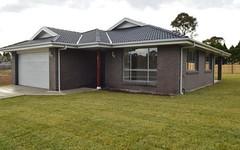5 Ash Drive, Guyra NSW