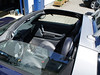 06 Smart Roadster Original Line Verdeck b 01