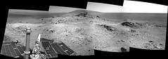 P-1N457811351EFFCEFQP0715L0V-4 (hortonheardawho) Tags: autostitch panorama opportunity mars meridiani drive direction endeavour 3713