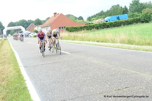 Junioren Blauberg (293)