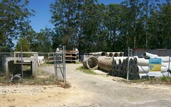 Lot 16, Alex Pike Drive Raleigh, Bellingen NSW