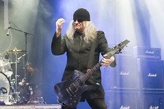 "Triptykon @ Rock Hard Festival 2014 • <a style=""font-size:0.8em;"" href=""http://www.flickr.com/photos/62284930@N02/14631325443/"" target=""_blank"">View on Flickr</a>"