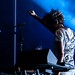 Lollapalooza 2014: Cut Copy