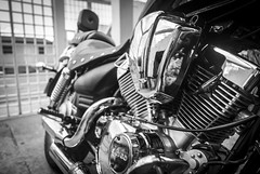 Moto-2529 (AGPR30) Tags: life love bike speed libertad chopper ride amor wheels helmet free motorcycles supermoto gas vida cycle moto motorcycle biker motor custom ruedas motos motocicleta pasion gasolina streetbike rideout adiccion bikelife adict